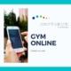 Gym Online Pérez y Salcedo